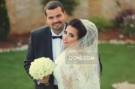 بالصور صور عريس وعروس , احدث صور عرسان 3998 6