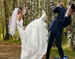 بالصور صور عريس وعروس , احدث صور عرسان 3998 7