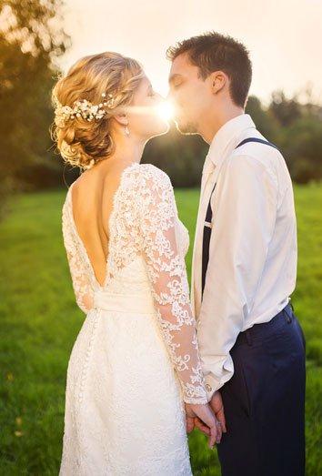 بالصور صور عريس وعروس , احدث صور عرسان 3998 8