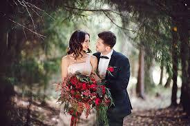 بالصور صور للحبيب , اجمل الصور للحبيب مع حبيبته 4005 2