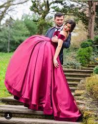 بالصور صور للحبيب , اجمل الصور للحبيب مع حبيبته 4005 3