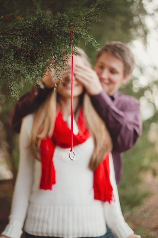 بالصور صور للحبيب , اجمل الصور للحبيب مع حبيبته 4005 6