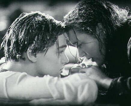 بالصور صور للحبيب , اجمل الصور للحبيب مع حبيبته 4005 9