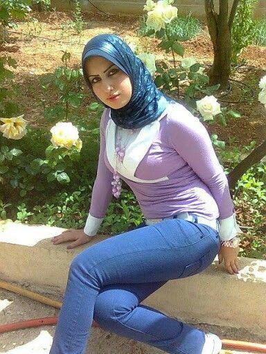 بالصور بنات الجامعة , اجمل بنت في الجامعة 4007 3