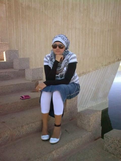 بالصور بنات الجامعة , اجمل بنت في الجامعة 4007 9