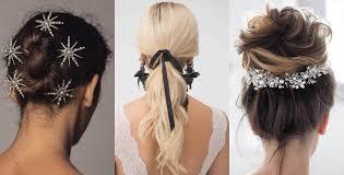 بالصور اكسسوارات شعر , احدث الاكسسوارات لشعر جميل 4013 2