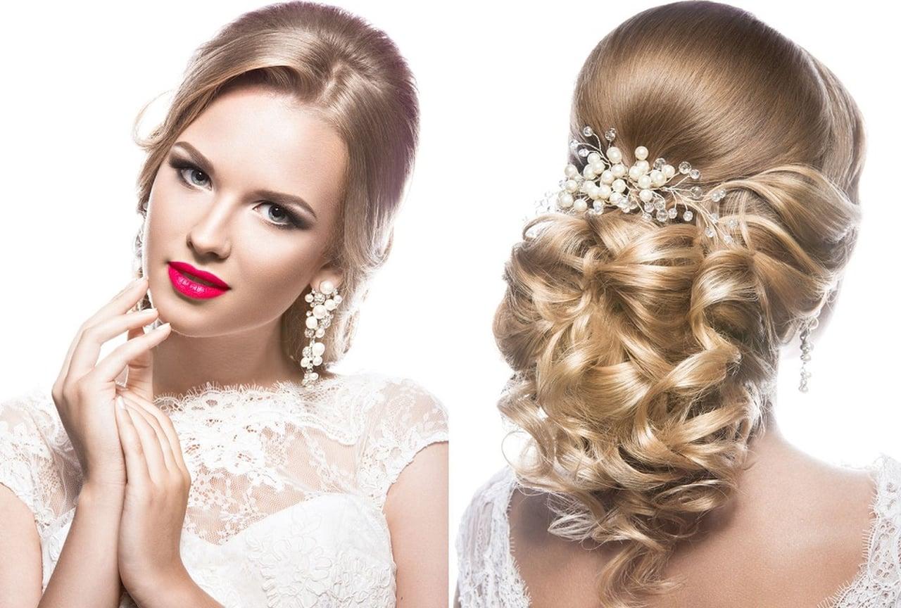 بالصور اكسسوارات شعر , احدث الاكسسوارات لشعر جميل 4013 5
