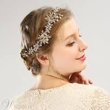بالصور اكسسوارات شعر , احدث الاكسسوارات لشعر جميل 4013 7
