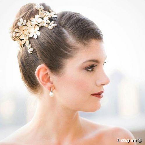 بالصور اكسسوارات شعر , احدث الاكسسوارات لشعر جميل 4013 8