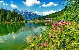 صوره صور مناظر جميله , صور اجمل مناظر طبيعية
