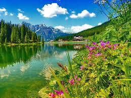 صور صور مناظر جميله , صور اجمل مناظر طبيعية