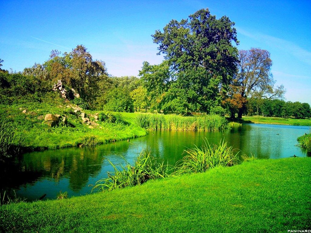 بالصور صور مناظر جميله , صور اجمل مناظر طبيعية 4014 2