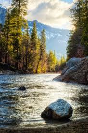 بالصور صور مناظر جميله , صور اجمل مناظر طبيعية 4014 5