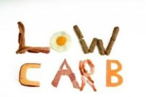 صوره رجيم الكربوهيدرات , انقاص الوزن مع رجيم الكربوهيدرات