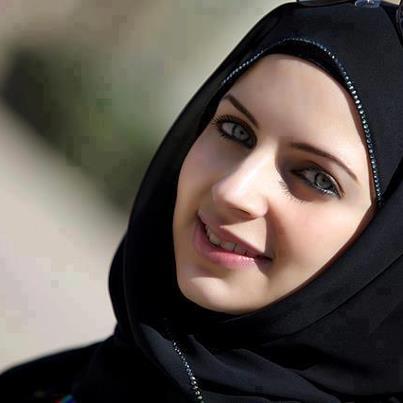 بالصور صور نساء محجبات , احلى صور لسيدات محجبة 4048 1