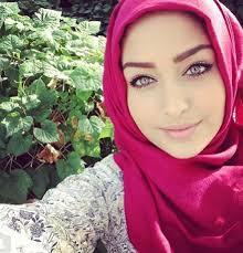 بالصور صور نساء محجبات , احلى صور لسيدات محجبة 4048 10