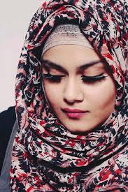 بالصور صور نساء محجبات , احلى صور لسيدات محجبة 4048 13