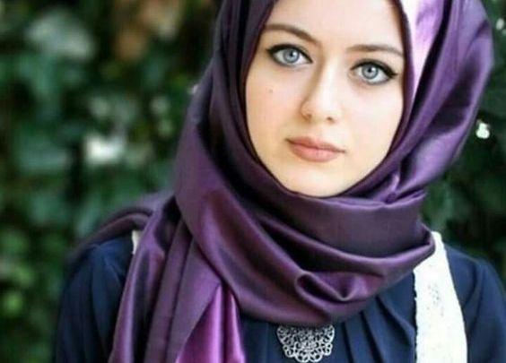 بالصور صور نساء محجبات , احلى صور لسيدات محجبة 4048 3