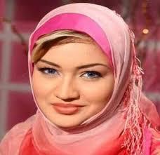 بالصور صور نساء محجبات , احلى صور لسيدات محجبة 4048 4