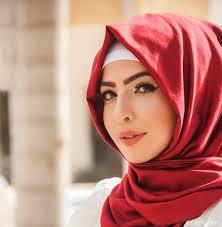 بالصور صور نساء محجبات , احلى صور لسيدات محجبة 4048 6