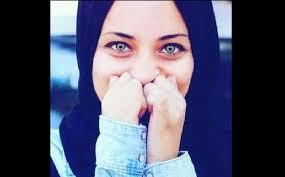بالصور صور نساء محجبات , احلى صور لسيدات محجبة 4048 8