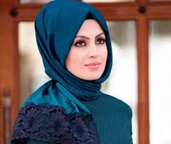 بالصور صور نساء محجبات , احلى صور لسيدات محجبة 4048 9