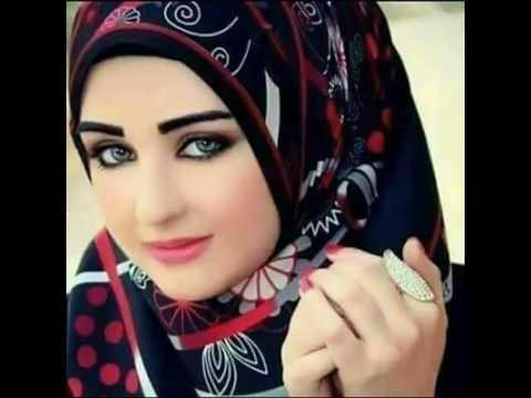 صوره صور نساء محجبات , احلى صور لسيدات محجبة