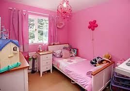 بالصور ديكورات الصور , اروع ديكور لغرف الاطفال 4067 11