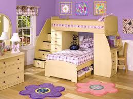 بالصور ديكورات الصور , اروع ديكور لغرف الاطفال 4067 12