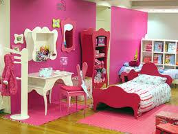 بالصور ديكورات الصور , اروع ديكور لغرف الاطفال 4067 2