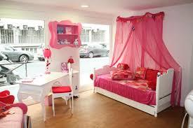 بالصور ديكورات الصور , اروع ديكور لغرف الاطفال 4067 4