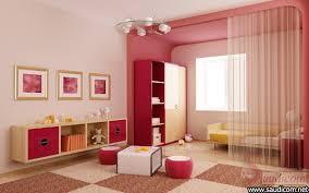 بالصور ديكورات الصور , اروع ديكور لغرف الاطفال 4067 5