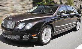 صوره احدث عربيات , صور لسيارة جديدة وحديثة