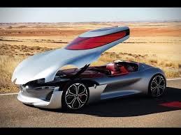 بالصور احدث عربيات , صور لسيارة جديدة وحديثة 4068 6