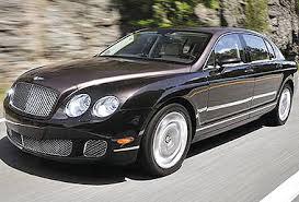 صور احدث عربيات , صور لسيارة جديدة وحديثة