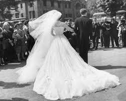 بالصور خلفيات عروس , اجمل خلفية للواتس عن العرائس 4070 10