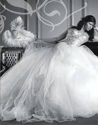 بالصور خلفيات عروس , اجمل خلفية للواتس عن العرائس 4070 11