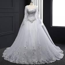 بالصور خلفيات عروس , اجمل خلفية للواتس عن العرائس 4070 12