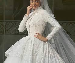 بالصور خلفيات عروس , اجمل خلفية للواتس عن العرائس 4070 3