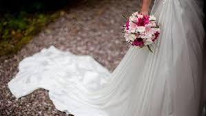 بالصور خلفيات عروس , اجمل خلفية للواتس عن العرائس 4070 4