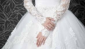بالصور خلفيات عروس , اجمل خلفية للواتس عن العرائس 4070 6