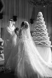بالصور خلفيات عروس , اجمل خلفية للواتس عن العرائس 4070 8