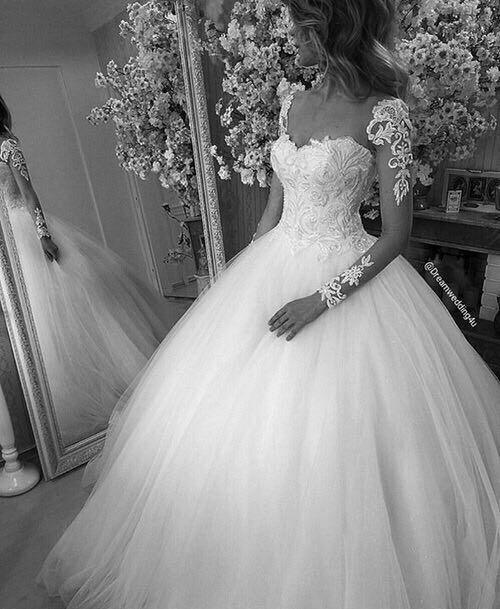 بالصور خلفيات عروس , اجمل خلفية للواتس عن العرائس 4070 9