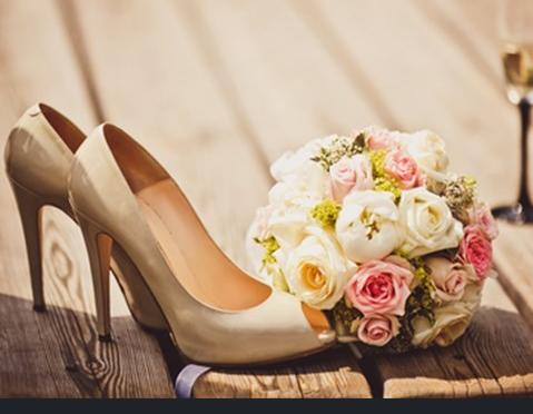 بالصور خلفيات عروس , اجمل خلفية للواتس عن العرائس 4070