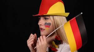 بالصور بنات المانيا , اجمل فتيات المانيا 4075 1