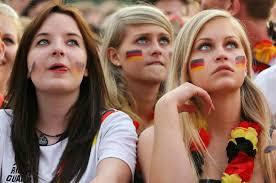 بالصور بنات المانيا , اجمل فتيات المانيا 4075 10