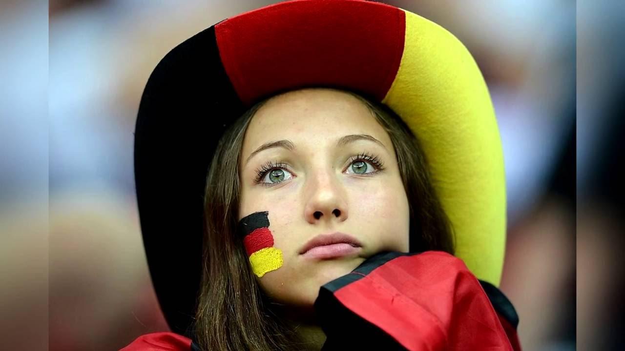 بالصور بنات المانيا , اجمل فتيات المانيا 4075 3