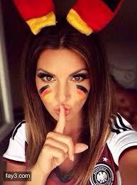 بالصور بنات المانيا , اجمل فتيات المانيا 4075 5