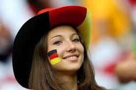 بالصور بنات المانيا , اجمل فتيات المانيا 4075 6