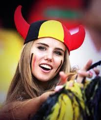 بالصور بنات المانيا , اجمل فتيات المانيا 4075 7